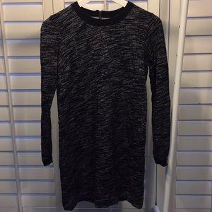 Madewell Sweater Tunic or Sweater Dress